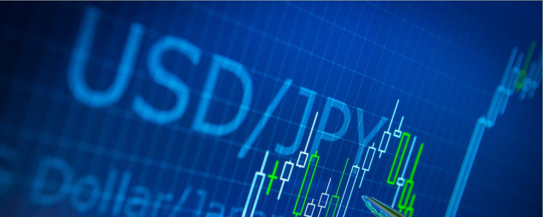 USD/JPY 11
