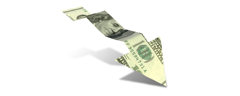Weak dollar