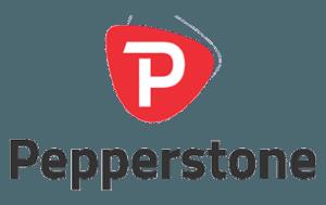 pepperstone crypto)