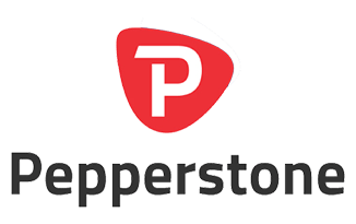 Pepperstone Cryptocurrency Earn Crypto Review