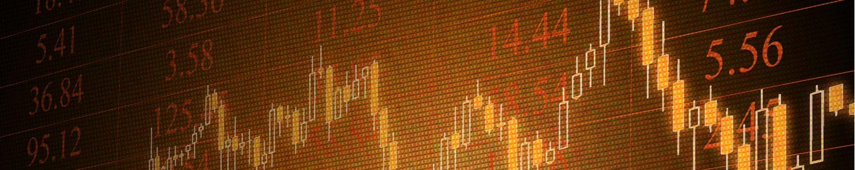 CFD Stock Brokers Banner 1