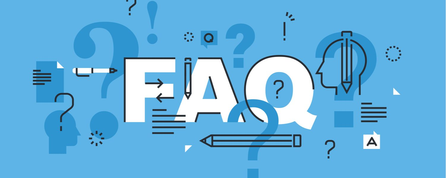 FAQ - Trading FAQ TopBrokers