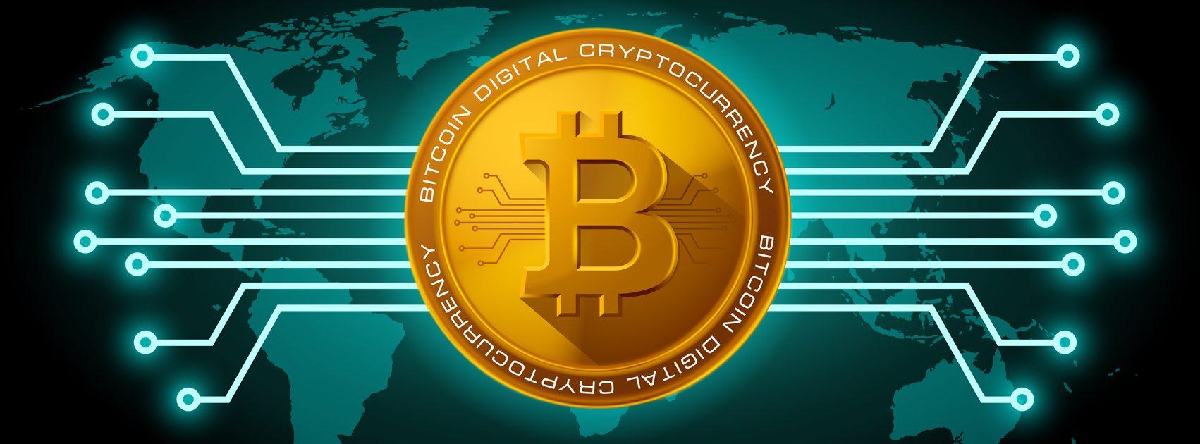bitcoin geriausios dienos prekybos platforma atas crypto trader