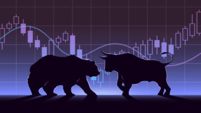 Bulls or Bears in the Current Market?