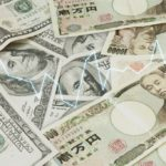 Why There Is a 2-Month Low For The USD/JPY