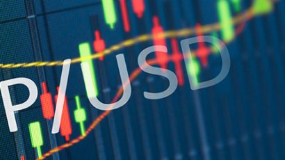 The Beginner's Guide to GBP/USD Currency Trading