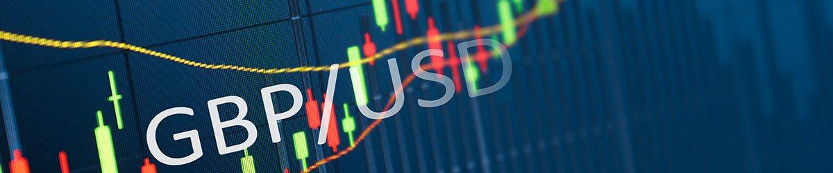 GBP/USD Banner 1