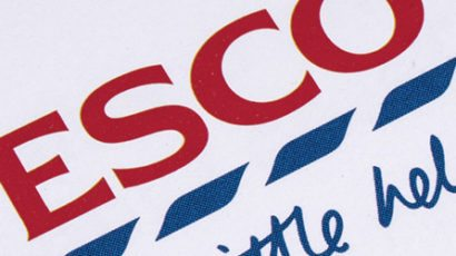 How to Find the Best Tesco Share Price