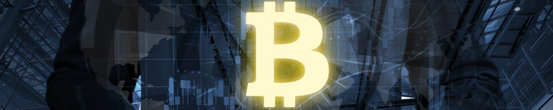 Bitcoin Cash Banner 1