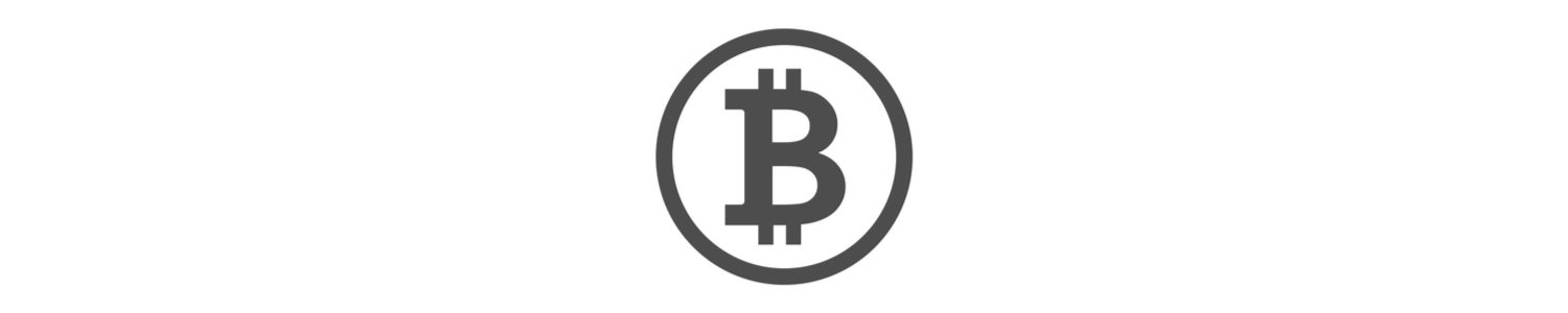 Buy Bitcoin with Credit Card Banner 1