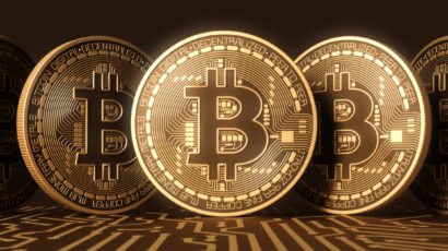 The Case for Bitcoin: The $10,000 Coin