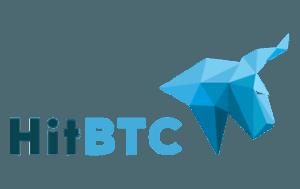 Hitbtc Review Bitcoin Exchange
