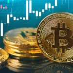 Bitcoin's Threat to Financial Stability