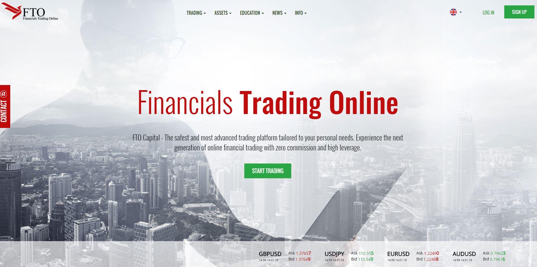 fto bitcoin trader robinhood crypto įsigijimo galia