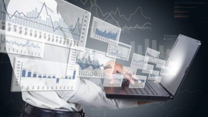 The Beginner's Guide to Trading Standard Life Shares