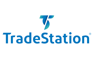 TradeStation: CFD & Crypto Broker Review & Rating | TopBrokers.Trade