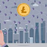 The Beginner's Guide to Buying Litecoin